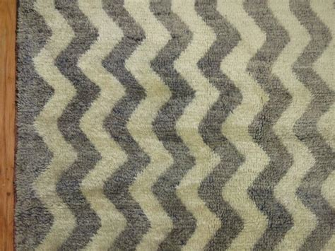 shag rug for sale tulu shag gray and ivory shag rug for sale at 1stdibs