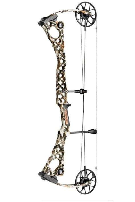 best mathews bows best new compound bows for 2015 american whitetail