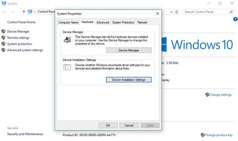 install windows 10 crash fix amd catalyst windows 10 crash and other problems