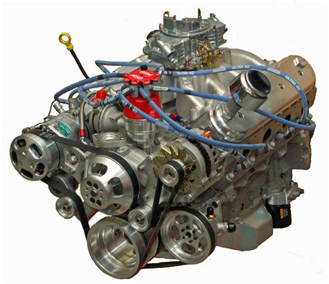gm ls engines gm ls engine custom cover gm free engine image for user