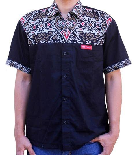 Baju Batik Anak Muda 24 model baju batik pria modern paling maskulin 2018 fashion modern 2018