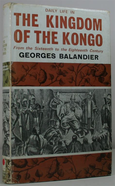 the living churches of an ancient kingdom books daily in the kingdom of the kongo africana books uk