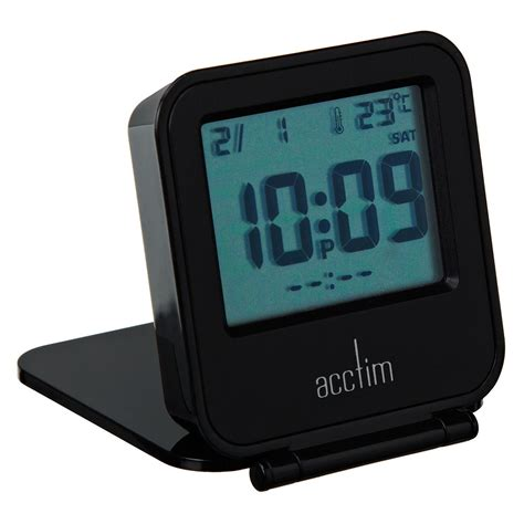 cool digital clocks cool digital alarm clock