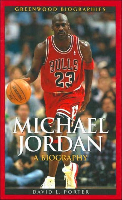 michael jordan biography ppt michael jordan a biography