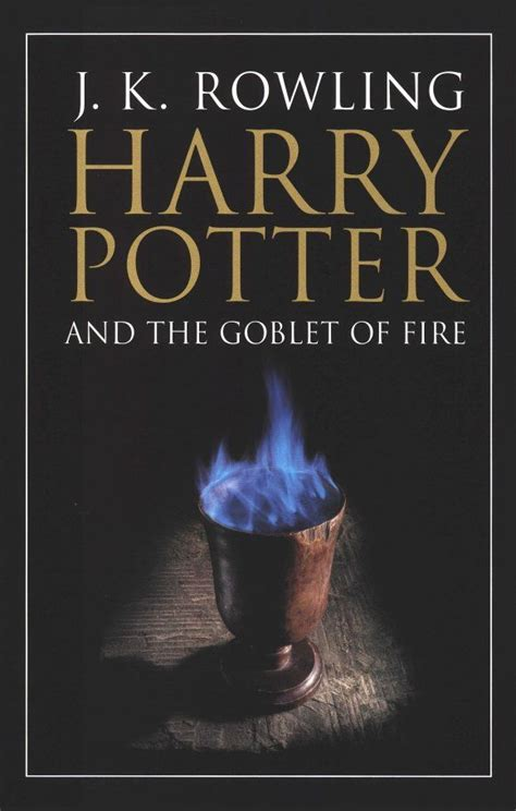 harry potter and the goblet of book report best 20 goblet of book ideas on harry