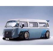 Wide Body Vw Bus  Cars &amp Trucks Pinterest And