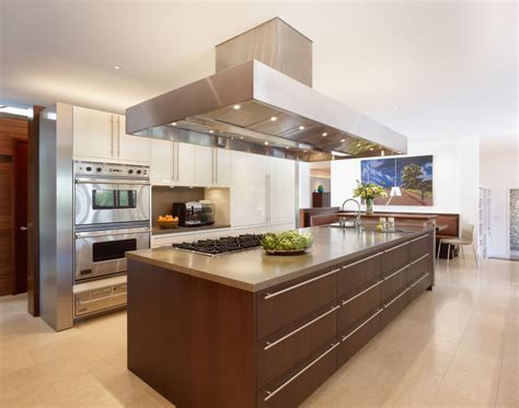 Modern Kitchen Designs Photos Amazing Modern Kitchen Design Wellbx Wellbx