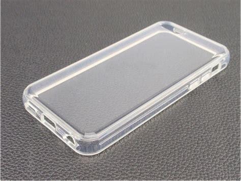 Ultrathin Asus Zenfone Selfie Zd551kl Ultra Thinfitsoftcase cover custodia morbida flessibile in tpu ultrasottile