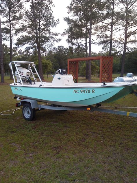 boston whaler build your boat custom boston whaler flats boat build page 13 the hull