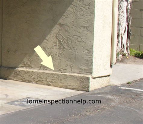 stucco house problems stucco house problems 28 images house update stucco rock the wood grain cottage stucco