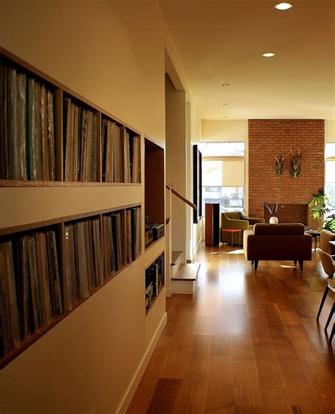 vynal room 273 best how to store record albums images on record collection vinyls and record