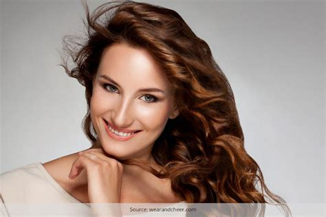 hair dye colors for skin hair colour ideas for indian skin tone