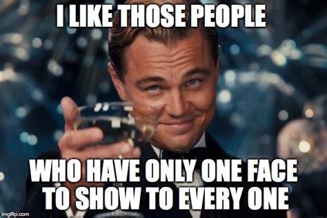 Every Meme - leonardo dicaprio cheers meme imgflip