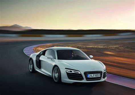 audi r8 top speed v10 2014 2015 audi r8 v10 review top speed