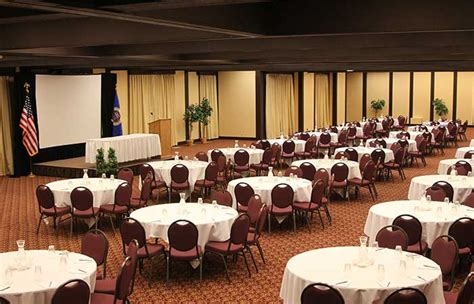 room rental mn mn exhibit space meeting room rental cragun s resort