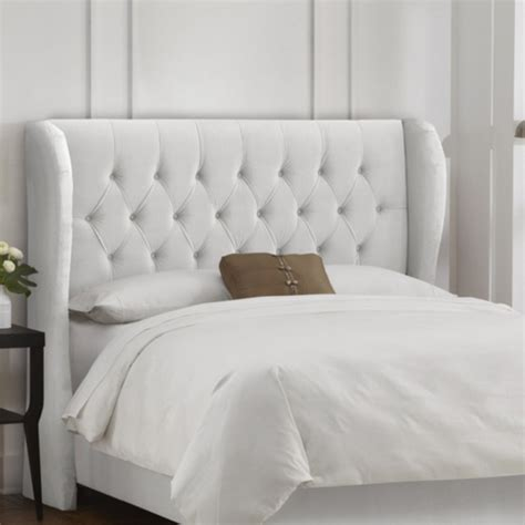 Tufted Headboard Shapes by 1000 Images About Headboard Diy On Headboard