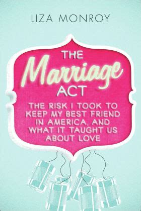 undocumented risking trust in a fearful world books 4347 book review the marriage act the risk i took