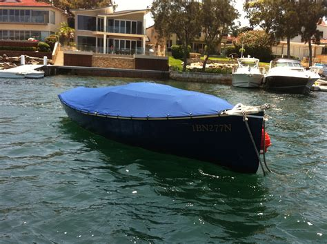 storm covers eastcoast boat covers - East Coast Boat Covers