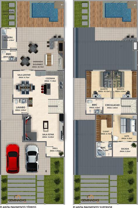 obra homes floor plans 100 obra homes floor plans 100 obra homes floor