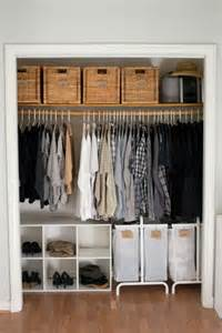 bedroom closet organizers ideas how to organize your room golden shine cleaning service