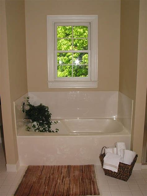 staging bathroom ideas 17 best ideas about bathroom staging on pinterest bathroom vanity decor staging and