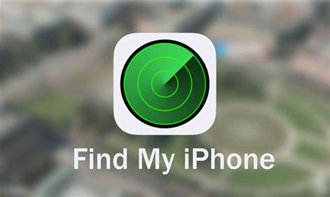 How To Find On Iphone How To Find Your Lost Iphone Even If It Is Dead