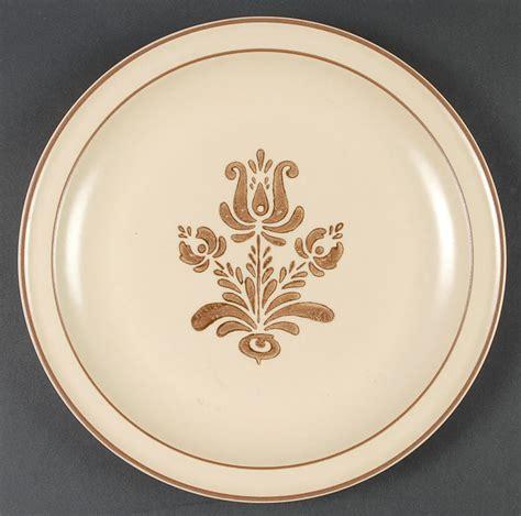 brown pattern dinnerware top 20 best selling pfaltzgraff patterns at replacements ltd