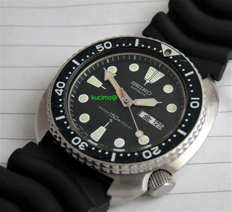 Seiko Vintage k sold vintage seiko diver 6306 7001