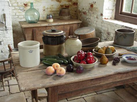 Küche Englisch by Die Geschichte Der Us K 195 188 Che Ureinwohnern Bis Heute