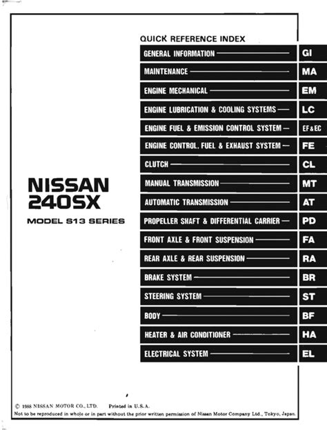 book repair manual 1989 mitsubishi sigma electronic toll collection service manual free owners manual for a 1995 nissan 240sx service manual free owners manual