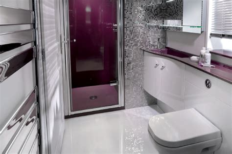 waterside bathrooms bathrooms doncaster waterside bathrooms and kitchens waterside kitchens and bathrooms