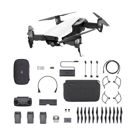 Drone Kamera Termahal hasil pencarian jxd 509w quadcopter drone