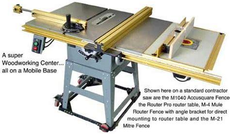 mule cabinetmaker machine leveraging  power   net