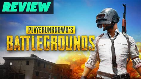 battle royale the definitive guide to playerunknown s battlegrounds for xbox one books playerunknown s battlegrounds review pubg pc codejunkies