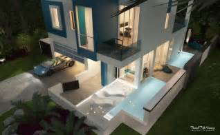 micro mansions are micro mansions the next big thing mansion global