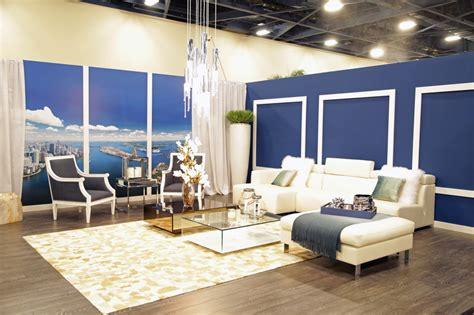 Home Design Show In Miami | miami home design and remodeling show homesfeed