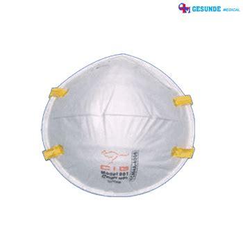 Masker Untuk Asap jual masker asap anti debu toko medis jual alat kesehatan
