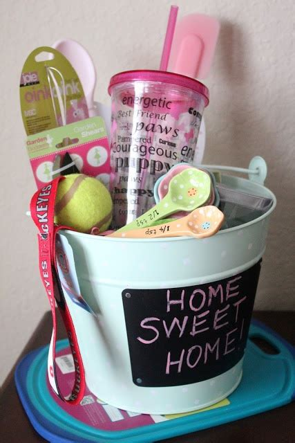 best gift for housewarming 17 best images about housewarming gift ideas on pinterest