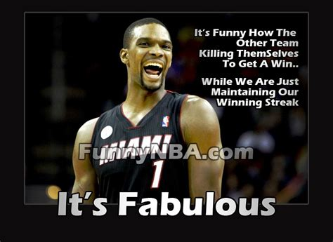 Gay Jokes Meme - miami heat s winning streak funny clips nba funny moments