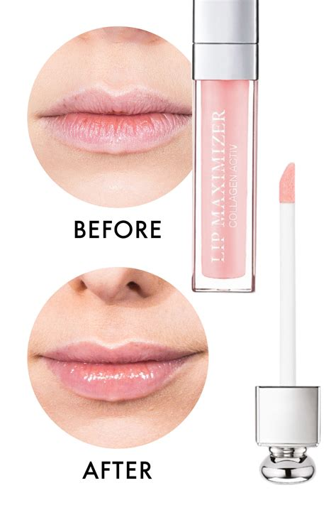 best lip plumper 5 best lip plumpers how to get plump in minutes