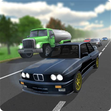 highway racer apk highway traffic racer apk for windows phone android and apps