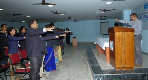 Integrated Mba Colleges In Bhubaneswar by Top Mba College In Bhubaneswar Orissa Best B School In India