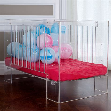 trendy baby cribs cribs trendy modern baby cribs u nursery furniture simply