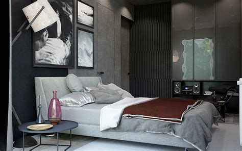 bedroom design ideas and inspiration to get the relax