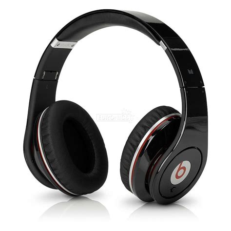 Headset Beats Studio headphones beats by dre studio 129362