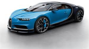 Bugatti Gif Bugatti Gifs Find On Giphy