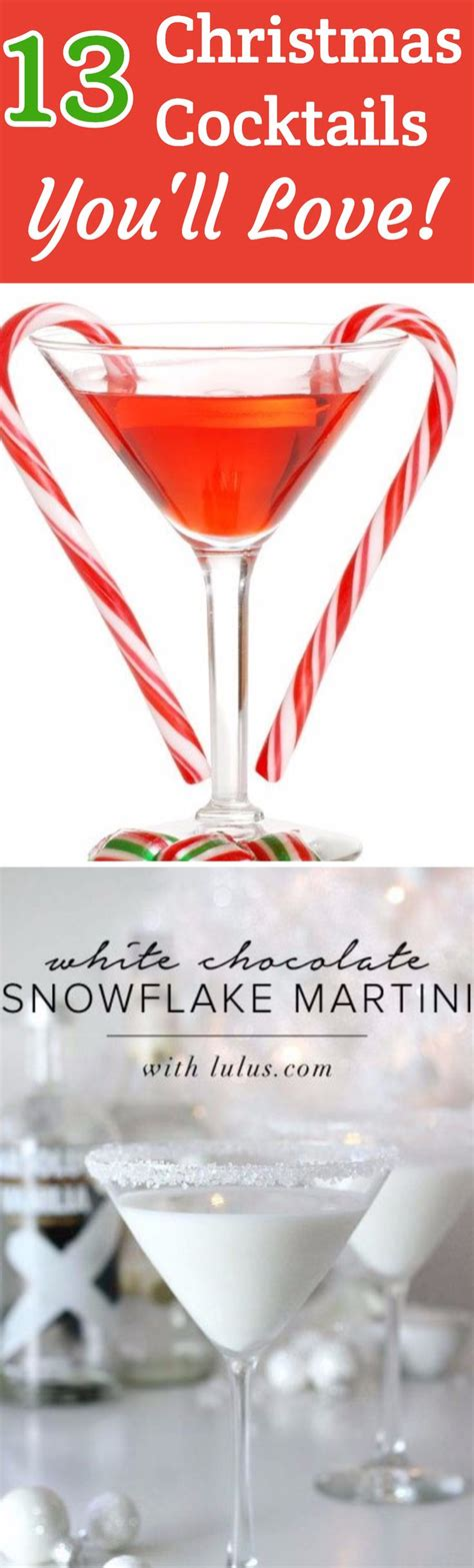 holiday drinks for adults best 25 cocktail ideas on drinks punch