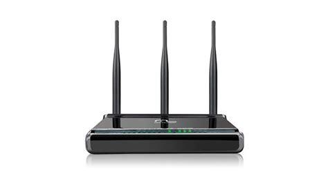 tre wifi casa lista re 250 ne cinco roteadores wi fi por at 233 r 200 para