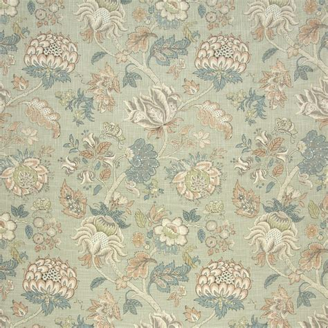 sandersons upholstery fabric oleander linen nuage prints ian sanderson upholstery