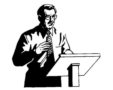 pastores predicadores siervos y ministros de dios de sana doctrina bosquejos y ayudas para predicadores